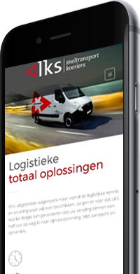 iphone6s_lks_nl.png